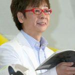 七色の声を持つ声優・山寺宏一が担当したディズニーキャラクター!!のサムネイル画像