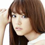 可愛すぎて男女ともに大人気!桐谷美玲の画像まとめのサムネイル画像