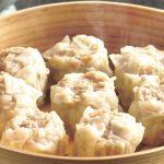 熱々ジューシー♡冬にぴったり!シュウマイの超簡単レシピ教えます♪のサムネイル画像