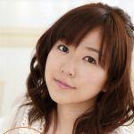【癒し系声優】茅野愛衣さんのかわいい画像、かわいい動画をご紹介!のサムネイル画像