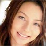 顔もスタイルも抜群♪素敵女子香里奈さんの画像をまとめてみました!!のサムネイル画像