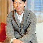 ドラマ・映画などで大活躍中!人気俳優!!妻夫木聡さんの髪型とは?のサムネイル画像