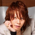 話題が尽きない西川貴教。紅白でもいろいろやっちゃった!?のサムネイル画像