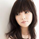 田中麗奈の画像集!初代「なっちゃん」のCMで人気になった女優!のサムネイル画像