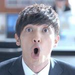 クロレッツのお兄さんイケメン俳優「玉木宏」の髪型を見てみよう!のサムネイル画像