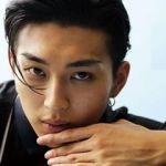 「桃ちゃん」でおなじみの演技派俳優、松田翔太の髪型画像集!のサムネイル画像