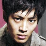 俳優でモデルでもある超人気イケメン俳優、松坂桃李の髪型画像集!のサムネイル画像