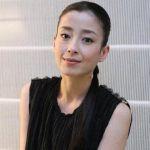 宮沢りえはハーフだった?!活躍中のハーフの女優陣を一挙紹介のサムネイル画像