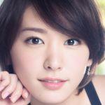 清純派大人気女優!新垣結衣の可愛い画像たっぷりとご紹介!のサムネイル画像