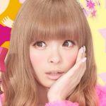 世界中で大人気!きゃりーぱみゅぱみゅの可愛い出演CMまとめ☆のサムネイル画像