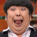 バナナマン、日村勇紀の母親が交際相手に不満爆発!険悪な雰囲気に!のサムネイル画像