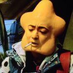 【荒川アンダーザブリッジ】山田孝之が演じた星役が凄すぎる!!のサムネイル画像