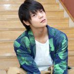 窪田正孝の演技が好き!ドラマ【サマーヌード】では脇役だったけど!のサムネイル画像