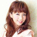 皆大好き安田美沙子♡人妻!京都弁!過去~今までの画像まとめのサムネイル画像
