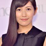 【AKB48・渡辺麻友】やっぱりまゆゆ♡かわいい胸キュン画像のまとめのサムネイル画像