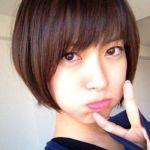 私にも似合う?瀧本美織の可愛い髪型を真似したい女子急増中!のサムネイル画像