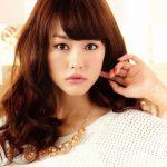 憧れの最も美しい顔!桐谷美玲の前髪・髪型を真似してみよう!!のサムネイル画像