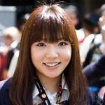 必見!!野呂佳代のチャーミングでかわいい画像が巷で話題に!!のサムネイル画像