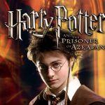 【ハリーポッターシリーズ】主人公・ハリーポッターを掘り下げる!!のサムネイル画像