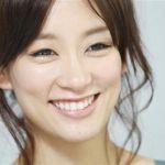 【画像】男性からも女性からも好かれる女優・水川あさみの魅力に迫るのサムネイル画像