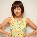 【朝ドラヒロイン】健康的な魅力☆夏菜のヘアスタイル【GANTZ】のサムネイル画像