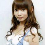 【しょこたん】中川翔子の人物像や彼氏について徹底分析してみる!のサムネイル画像