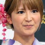 【モー娘。OG】矢口真里がロンハー出演で号泣!【自業自得】のサムネイル画像