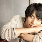 2014年NO.1ブレイク俳優『福士蒼汰』を発掘したドラマ【ベスト5】のサムネイル画像