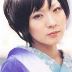 数々のヒット曲を世に出し続けている椎名林檎の髪型に注目!のサムネイル画像