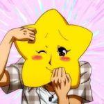 【ネタバレあり!!】荒川アンダーザブリッジってどんな漫画??のサムネイル画像