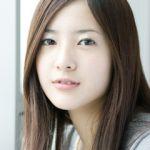 吉高由里子が かわいい!!大人の魅力が素敵な【画像まとめ】のサムネイル画像