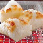 【お餅を使うとレシピも簡単!】この季節にピッタリなお餅レシピ!のサムネイル画像
