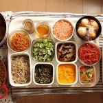 簡単で美味しい、日持ちのする常備菜のコツ・レシピをご紹介します。のサムネイル画像