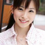 めざましテレビお天気お姉さん♪皆藤愛子の現在の活動が知りたい!のサムネイル画像