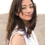【人気女優・木村文乃】女性も憧れるその魅力とは?画像多数!のサムネイル画像
