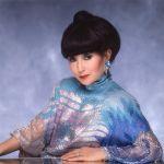 昔から伝説だらけ!黒柳徹子という女性をどのくらい知っていますか?のサムネイル画像