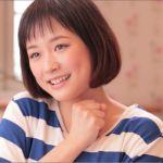 女優・歌手として大活躍中!可愛い大原櫻子さんを徹底解剖!のサムネイル画像