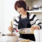 栗原はるみさんのレシピを見て、おいしいお弁当をたくさん食べよう☆のサムネイル画像