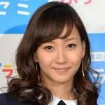 藤本美貴さんが必死で隠してきた父親は在日韓国人って噂は本当?!のサムネイル画像