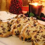 ジワジワきてる!クリスマスをより楽しむ『シュトーレン』の厳選レシピのサムネイル画像