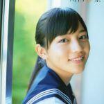 【CM集】青春の代名詞!川口春奈は体を張って青春を教えてくれる!のサムネイル画像