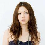 注目の岩佐真悠子2015年度もドラマ出演多数で絶好調予感!!のサムネイル画像