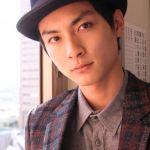 【映画】高良健吾のおススメ映画はこれだ!映画俳優ここにあり!のサムネイル画像
