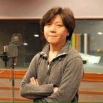 【NARUTO】うちはサスケの声優杉山紀彰は実力派声優だった!【声優】のサムネイル画像