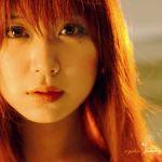 素直なかわいらしさが魅力!大人気歌手・絢香の髪型まとめ!のサムネイル画像