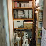 無駄をなくす納戸の収納術を身に付けよう!これであなたも収納上手♪のサムネイル画像