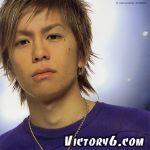 V6 森田剛数年間ぶりにテレビに出てた!V6伝説の番組が復活するのサムネイル画像