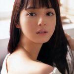 男女どちらからもウケる!佐々木希の美しくてカワイイ髪型まとめ!のサムネイル画像