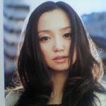 劣化した?いや、変わらずかわいいよ!永作博美さんの前髪についてのサムネイル画像