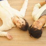 床暖房を理想的にリフォームする方法と費用のまとめ14選の紹介のサムネイル画像